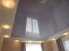 Натяжной потолок в гостинную  1