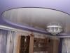 Натяжной потолок в гостинную 6